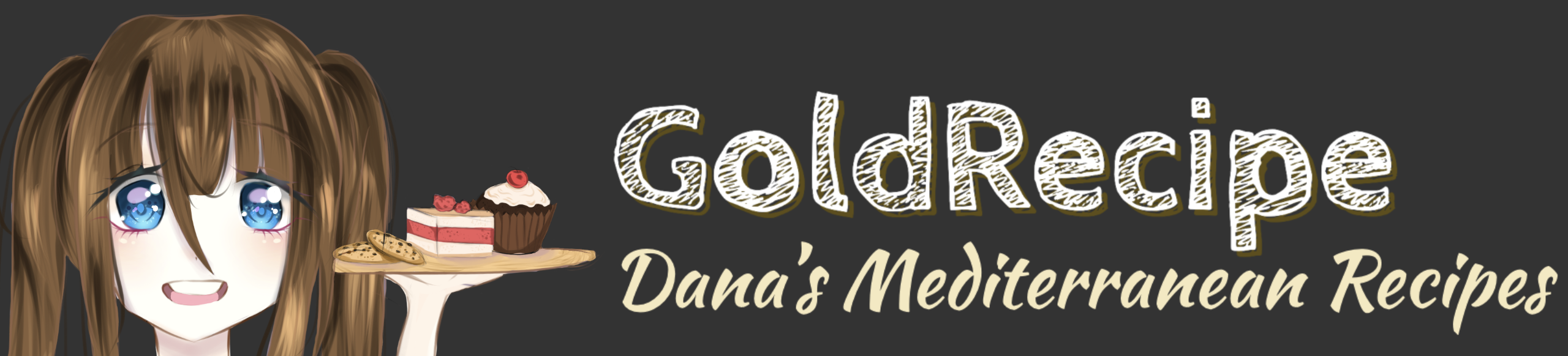 GoldRecipe_Logo